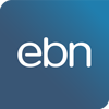 EBN Knowledge base